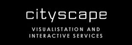 Cityscape Digital Ltd