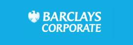Barclays Corporate